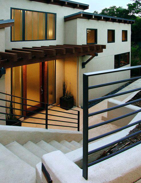 house trellis designs modern patio trellis google search house trellis ideas