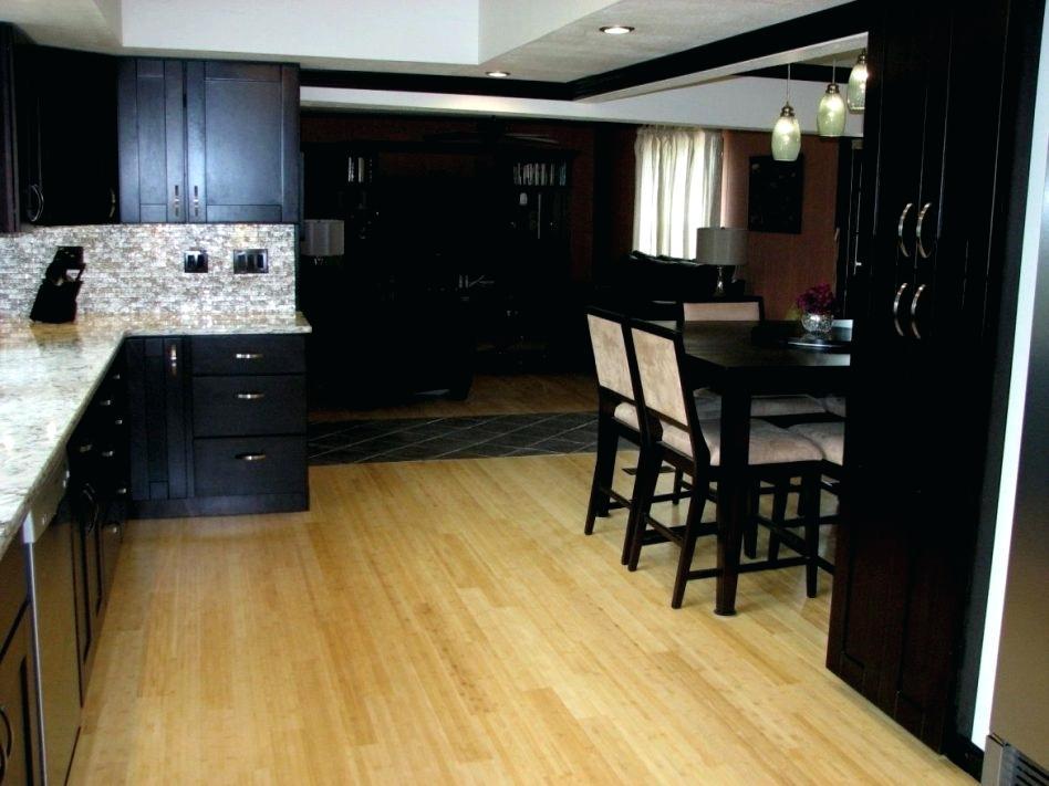 light hardwood floors with dark furniture cabin remodeling light hardwood floors with dark cabinets light hardwood floors dark furniture