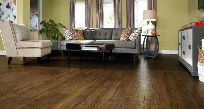 light hardwood floors with dark furniture dark furniture light floors contemporary living dark hardwood floors with light wood furniture