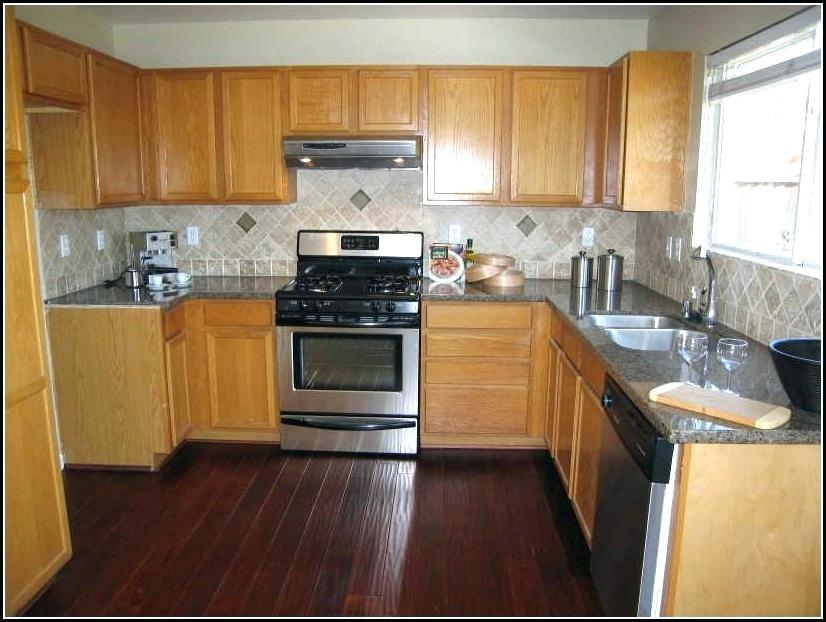 light hardwood floors with dark furniture dark kitchen cabinets with light wood floors wood floors light hardwood floors dark furniture