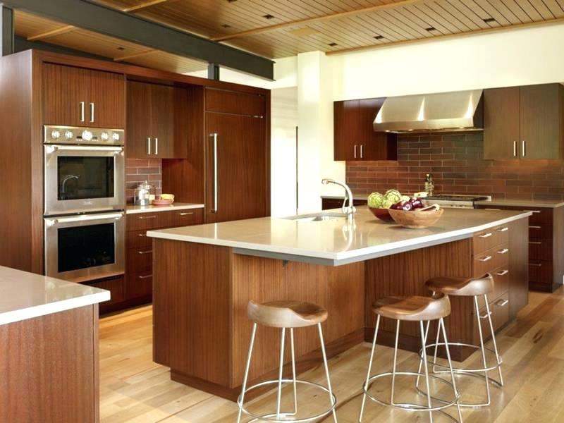 light hardwood floors with dark furniture dark or light wood for modern floors dark furniture and light wood floors dark cabinets and dark wood floor with light wood furniture
