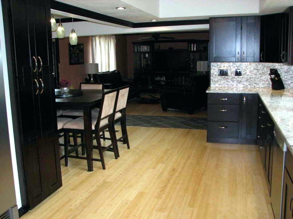 light hardwood floors with dark furniture hardwood floors dark furniture in addition to beautiful dark kitchen cabinets with light light wood floors dark furniture