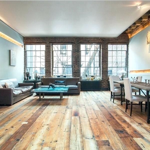 light hardwood floors with dark furniture impressive light hardwood floors dark furniture light wood floors dark hardwood floors with light wood furniture