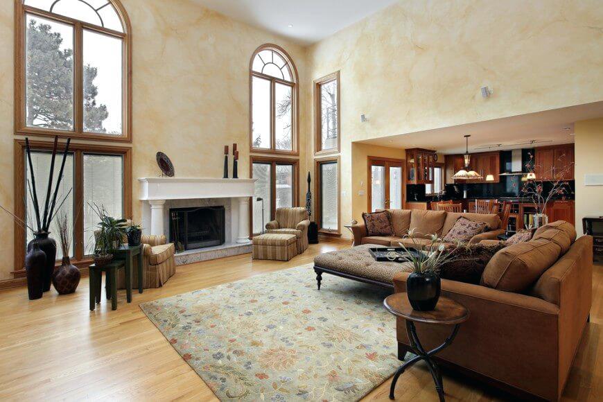 light hardwood floors with dark furniture light wood floors with light furniture hardwood floors with dark dark hardwood floors with light wood furniture
