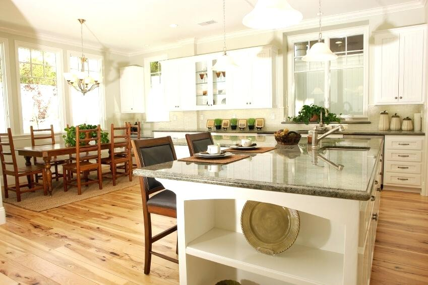 light hardwood floors with dark furniture the beautiful knotty texture of this floor only stands out more with the use of white light wood floors dark furniture