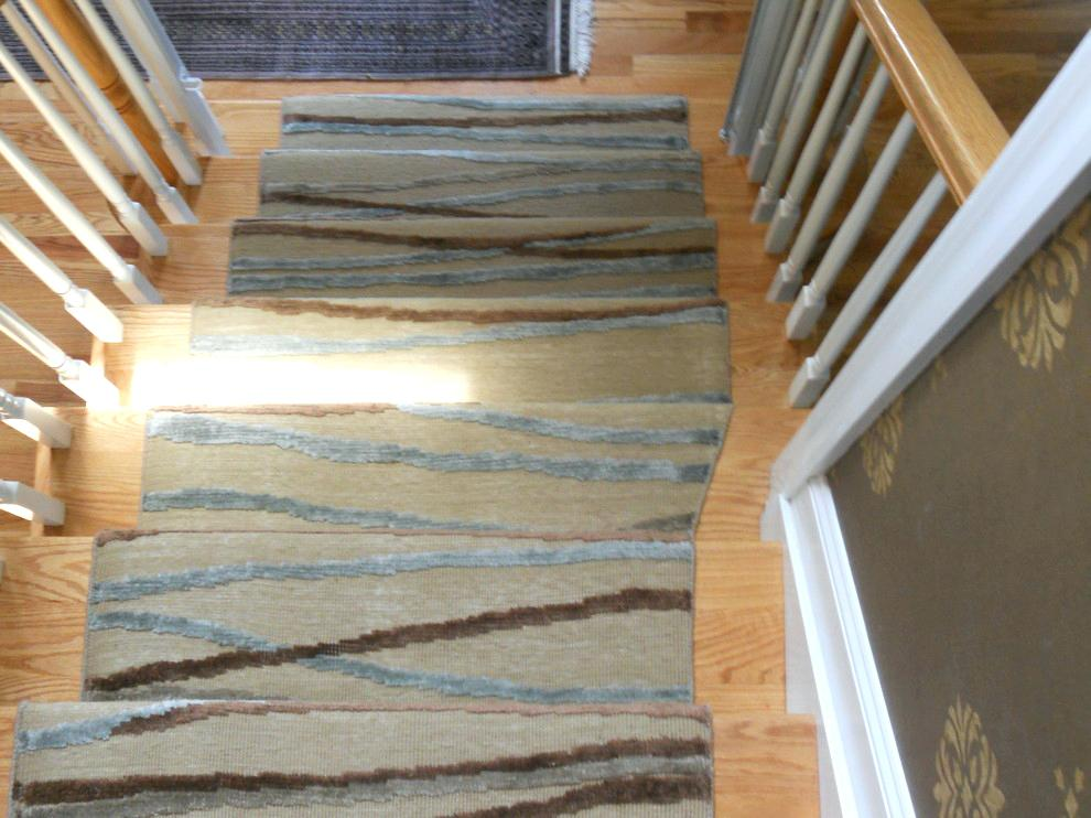 pics of stairs with runners image by rugs carpet