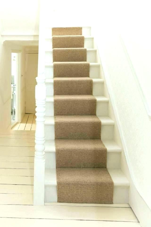 pics of stairs with runners modern carpet for stairs staircase carpet best carpet runners for stairs ideas on staircase carpet stairs