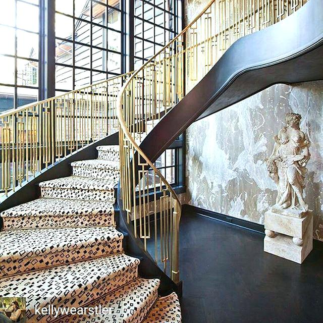 pics of stairs with runners rug rats o photos and videos via a stair