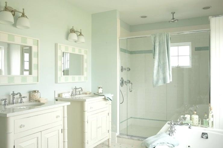 seafoam green bathroom paint blue paint colors interior decorating schools in accra