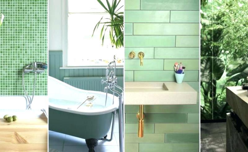 seafoam green bathroom paint green bathroom ideas sage interior decoration stores luxembourg