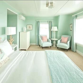 seafoam green bathroom paint green bedroom interior decorating styles quiz