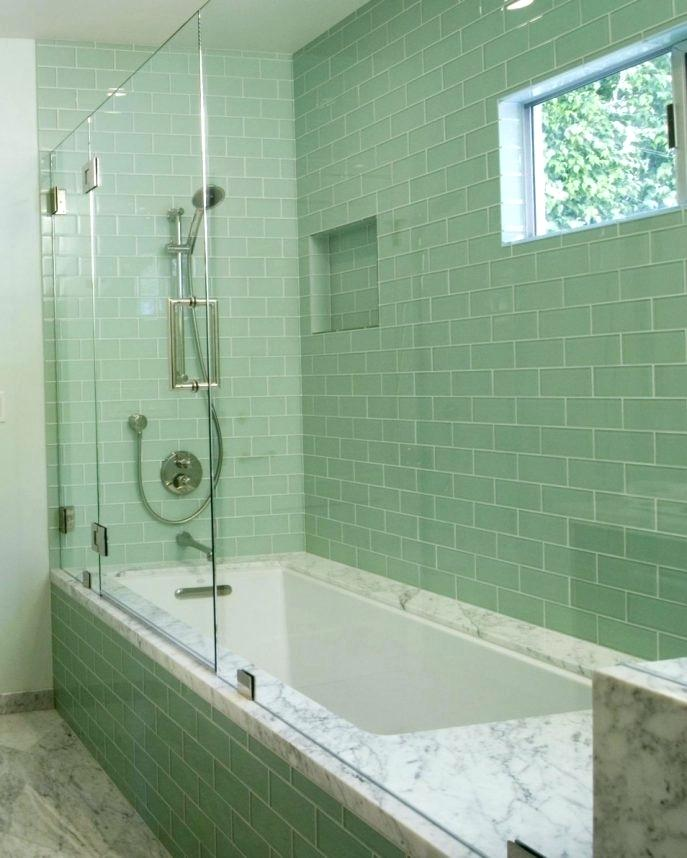 seafoam green bathroom paint medium size of green bathroom ideas hunter green and navy blue dark green interior decorating styles 2015
