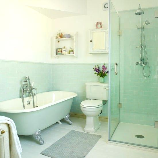 seafoam green bathroom paint mint green bathroom tile 9 mint green bathroom tile mint green bathroom tile mint green bathroom tile mint green bathroom tile interior decoration tips