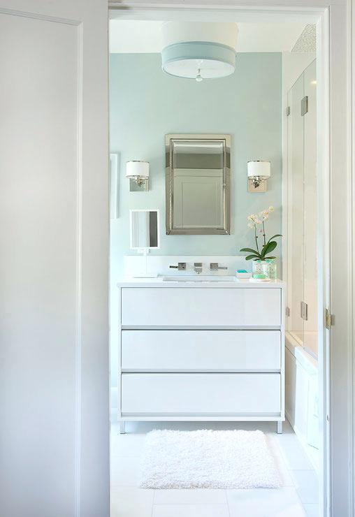 seafoam green bathroom paint view full size white and green bathroom features interior decoration ideas indian style