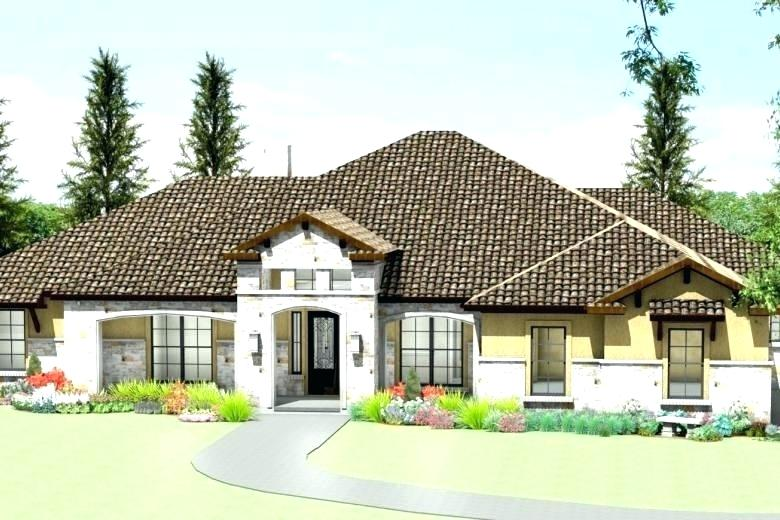 texas farmhouse style country home plans hill country home plans inspirational hill country limestone house plans country home texas farmhouse style house plans