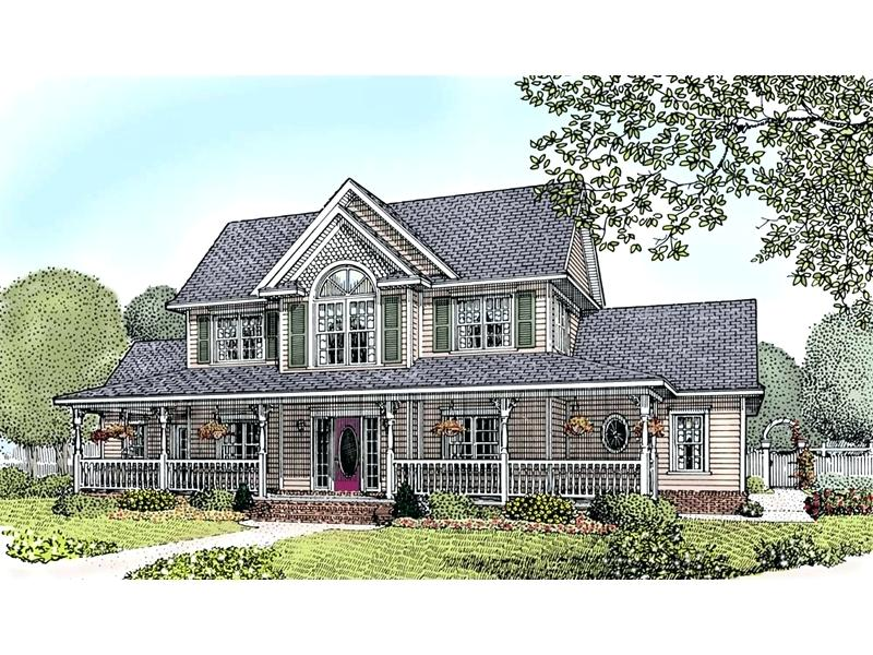 texas farmhouse style hill country farmhouse plan d house plans and more interiors hill country farmhouse texas farmhouse style house plans
