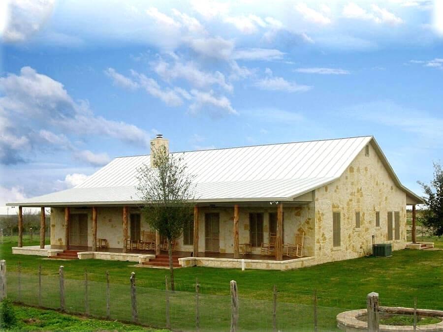 texas farmhouse style image of simple style ranch house plans texas farmhouse style house plans