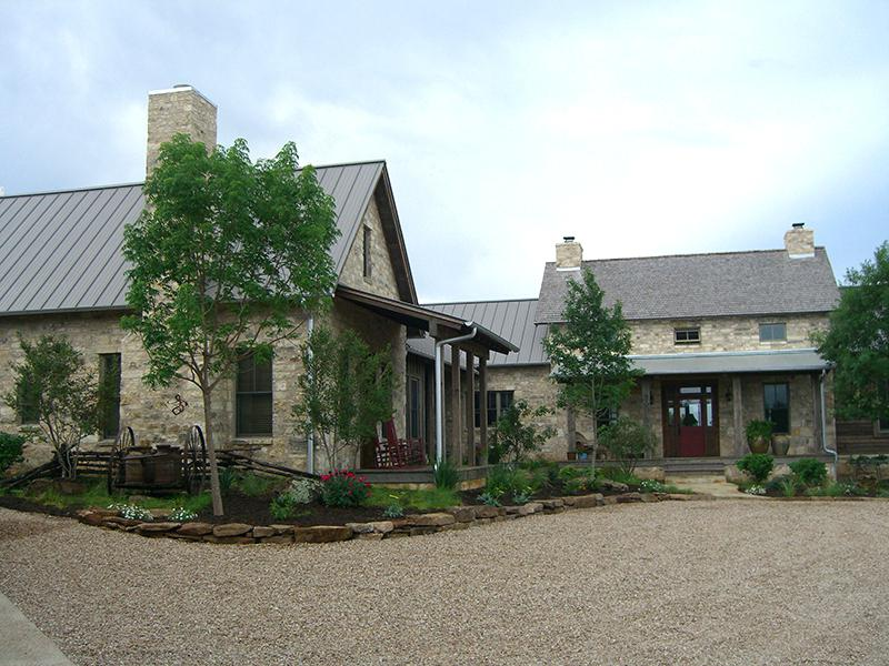 texas farmhouse style style farmhouse texas farmhouse style house plans