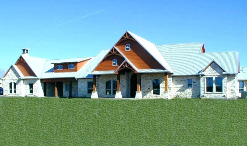 texas farmhouse style texas farmhouse style house plans