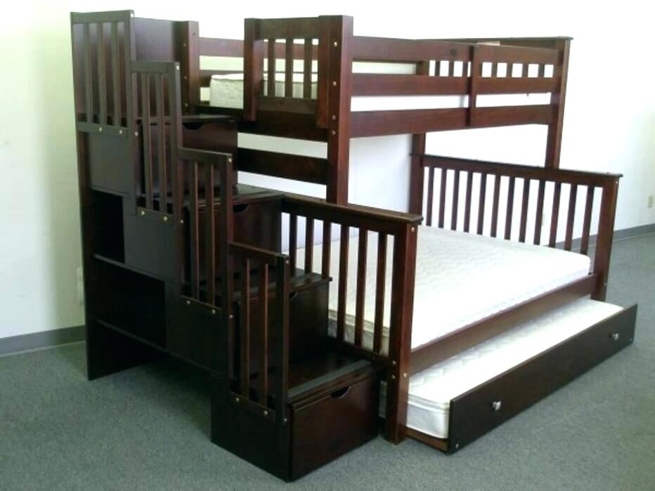 twin over queen bunk bed with trundle bunk bed queen and twin queen and twin size bunk beds queen and twin size bunk bunk bed queen and twin