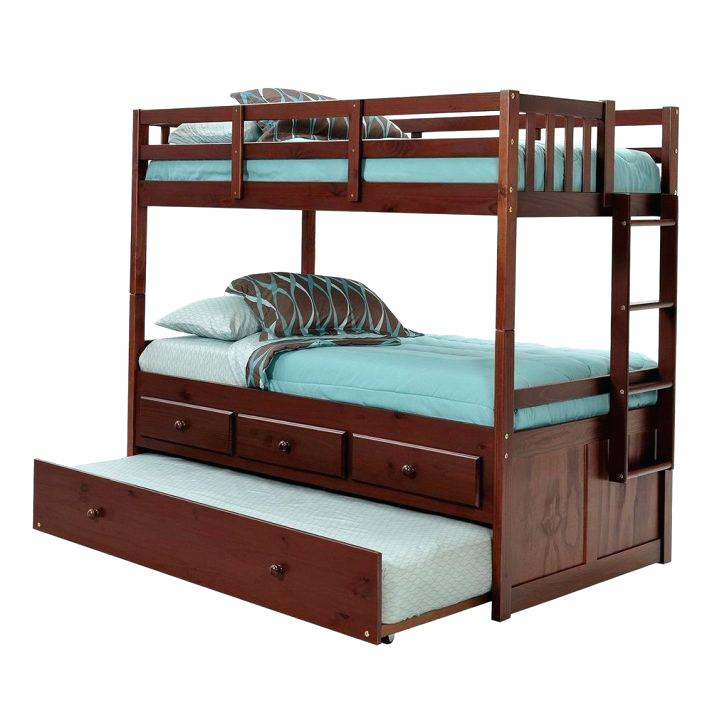 twin over queen bunk bed with trundle large size of graceful trundle twin over queen bunk in sears beds extra long wooden