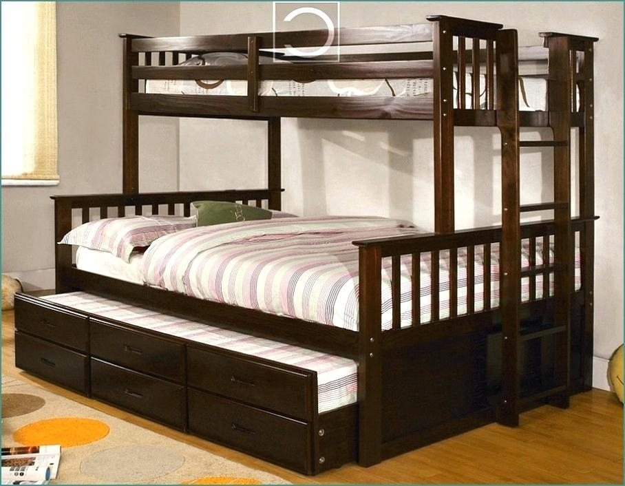 twin over queen bunk bed with trundle twin over queen bunk beds bunk beds twin over full wood white over full future beach cottage queen bunk beds bunk bed and twins