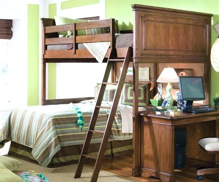 twin over queen bunk bed with trundle twin over queen loft bed awesome full over queen bunk bed with ladder and desk twin