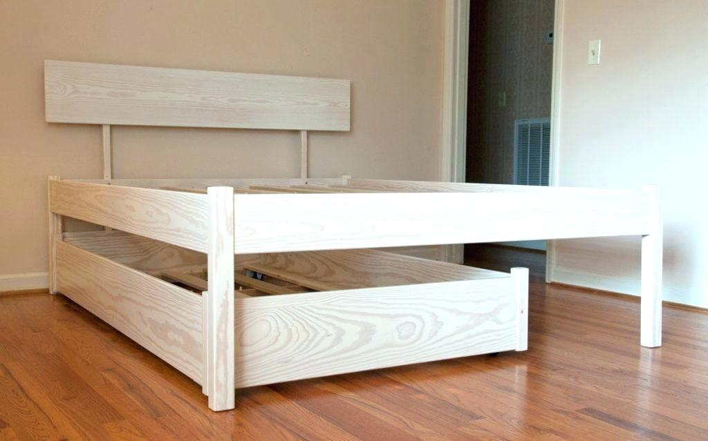 twin over queen bunk bed with trundle twin trundle bed wood trundle bed frame design twin with photo outstanding twin daybed plans twin trundle bed