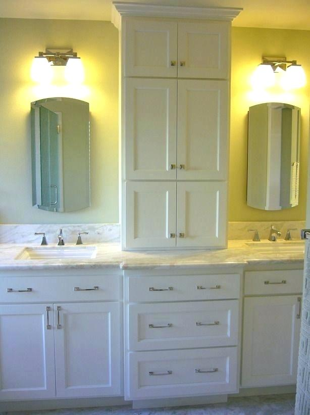 Bathroom Tower Cabinet Bathroom Tower Storage Stylist Design Bathroom  Vanity With Storage Tower Decorating Ideas Cabinet Mirrors Bathroom Tower  Bathroom ...