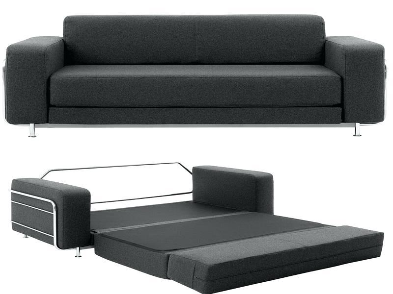 contemporary sofa beds design awesome black modern sofa bed pertaining to contemporary sofa beds design ordinary interior decoration living room
