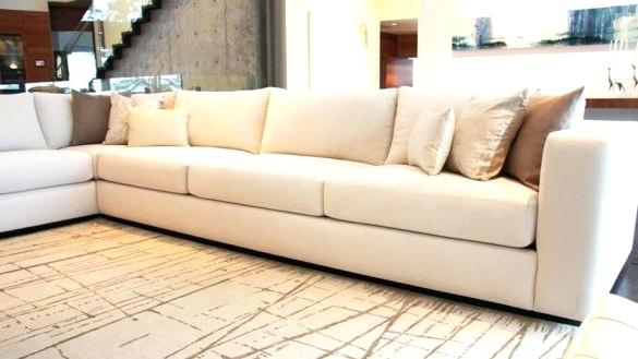 contemporary sofa beds design custom sectional sofas modern sofa beds design appealing contemporary made throughout 2 interior decoration courses in pune