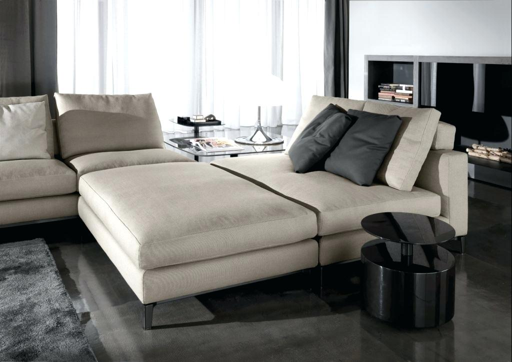 contemporary sofa beds design image of fantastic contemporary sofa bed interior decoration stores in lagos
