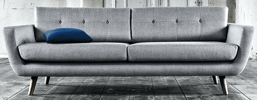 contemporary sofa beds design interior decoration stores luxembourg