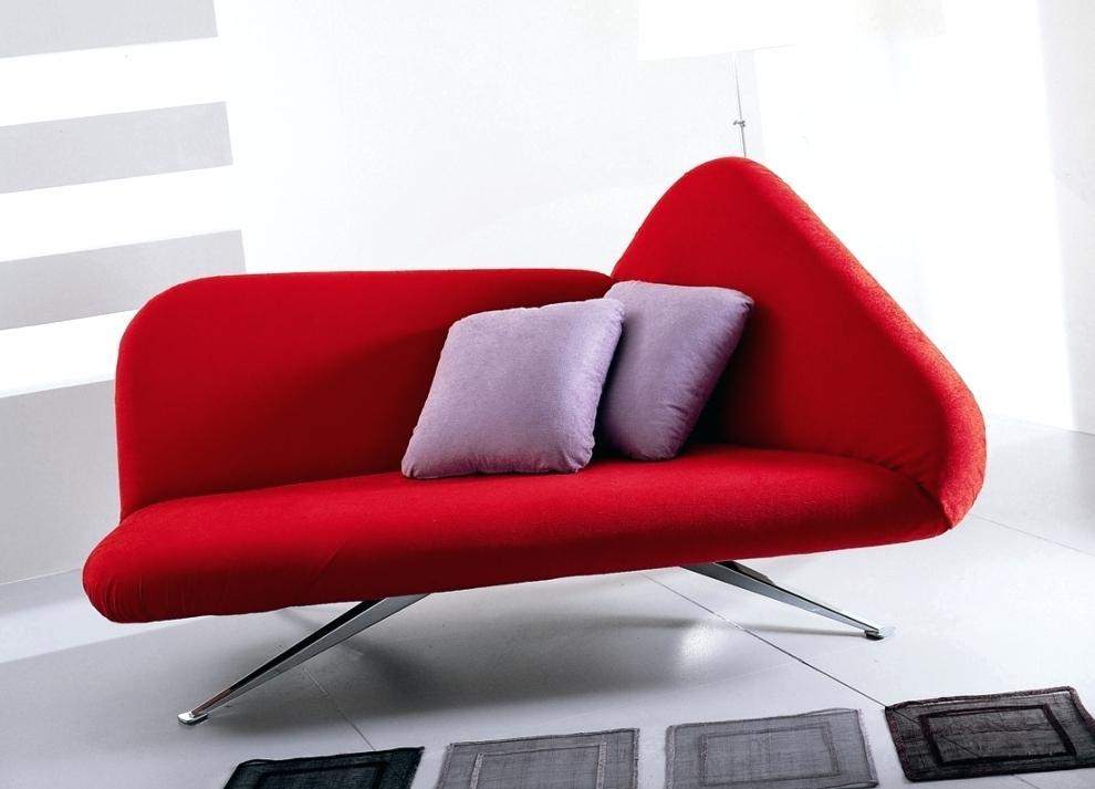 contemporary sofa beds design modern furniture sofa bed contemporary sofa beds design contemporary sofa bed sectional interior design apprentice jobs