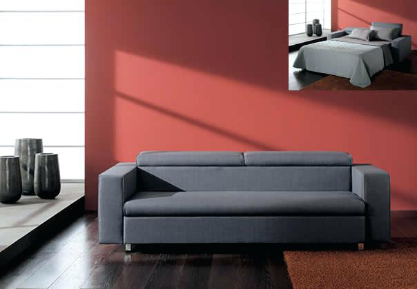 contemporary sofa beds design modern sofa beds modern sofa sofas with within modern sofa bed modern sofa bed interior decorating schools in accra