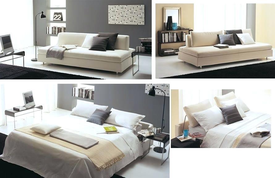 contemporary sofa beds design modern sofa beds when i become rich interior decoration store brisbane