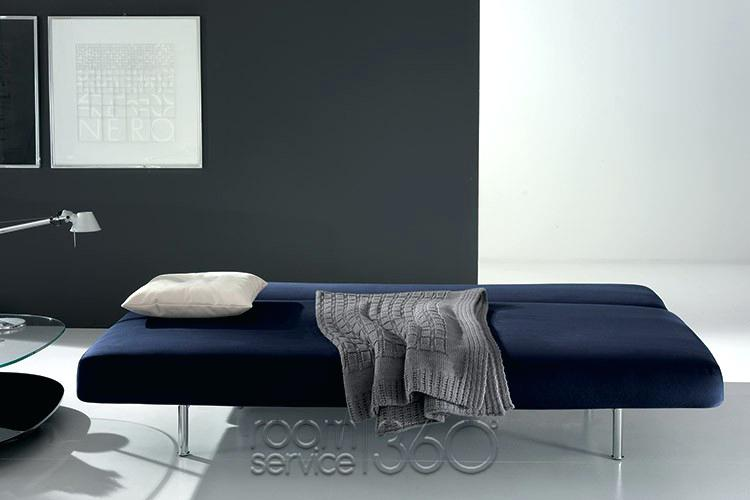 contemporary sofa beds design sleeper sofa by interior decoration courses in india