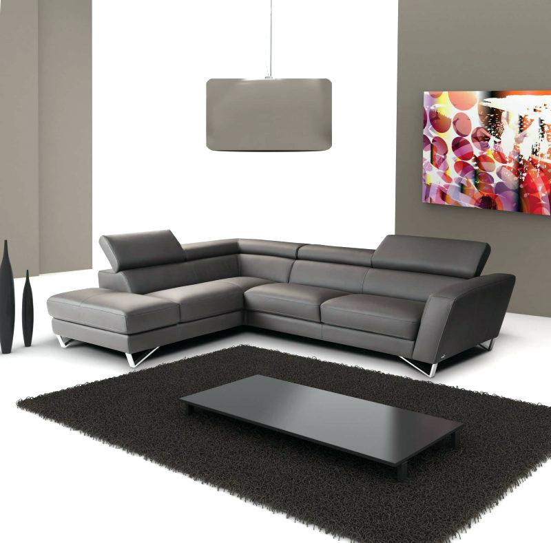 contemporary sofa beds design there are so many cool bed designs that are available today to meet any need you may have some bed designs are moderately priced for the general consumer interior decorat