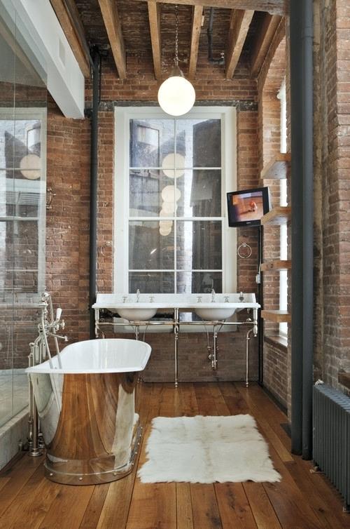 exposed beams in bathroom an error occurred exposed beams bathroom