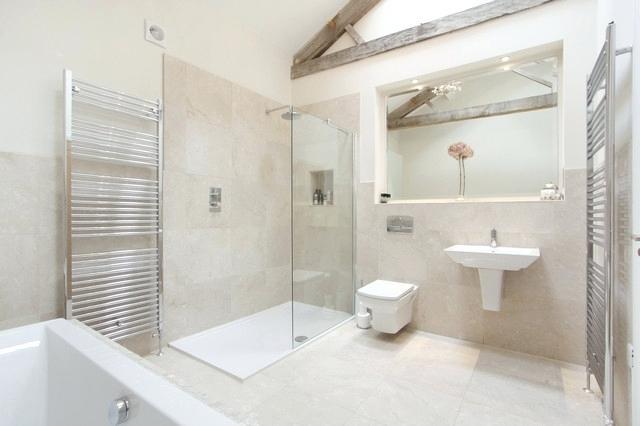 exposed beams in bathroom shower base bathroom contemporary with beams contemporary meets traditional exposed beams marble marble bathroom exposed beams bathroom