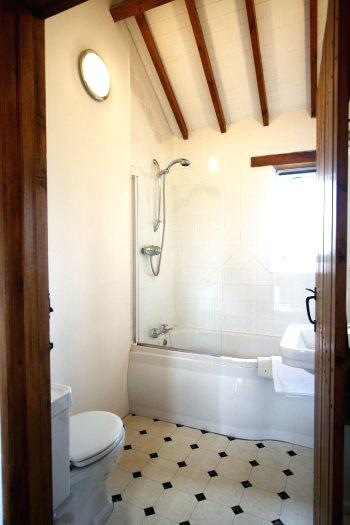 exposed beams in bathroom super exposed beams exposed beams bathroom