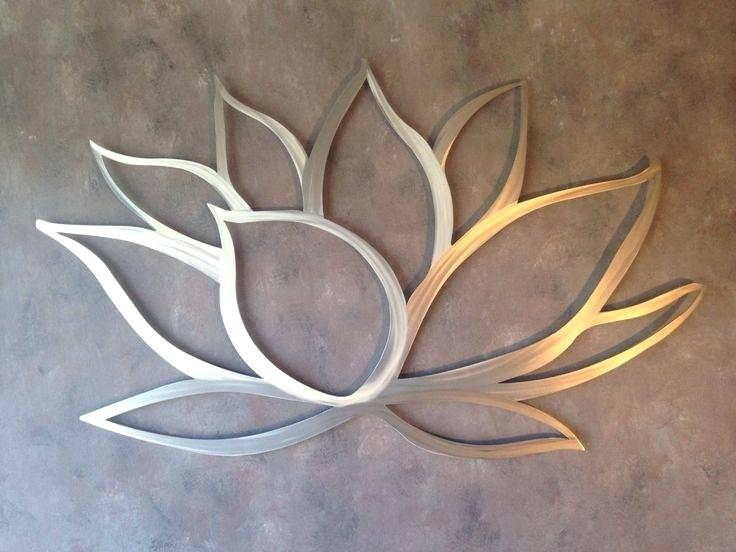 feather wall art metal amazing hand crafted abstract squares metal wall art panel in large metal wall art modern