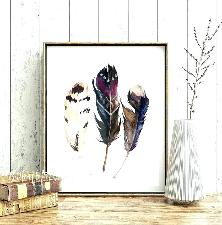 feather wall art metal feather wall art zoom feather wall art feather wall art