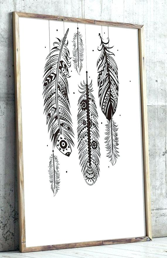 feather wall art metal metal feather wall art fancy chic wall art for your black metal tree wall art with metal feather wall art