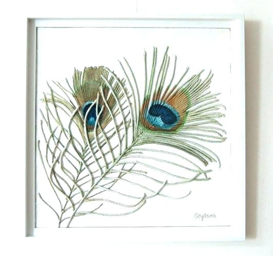 feather wall art metal metal feather wall art peacock feather wall art zoom feather wall art panels feather wall art