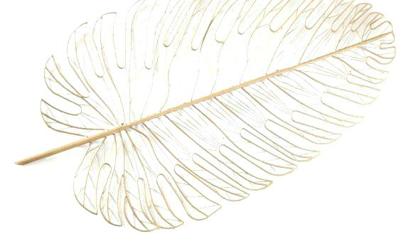 feather wall art metal metal feather wall art super design ideas feather wall art or hanging metal d cor reviews metal feather wall art