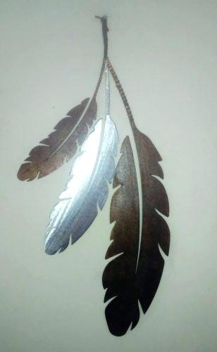 feather wall art metal metal wall art feathers 2 feathers 3 feathers 4 feathers 5 feathers 6