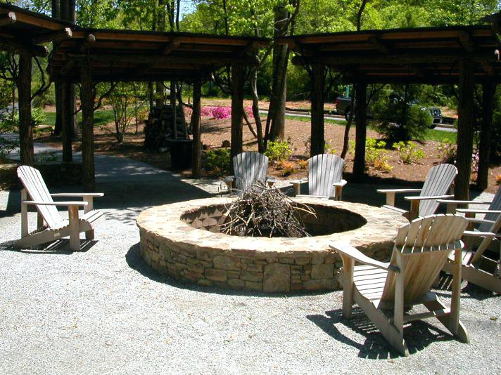 fire pit seating dimensions benches concrete garden bench circle fire pit dimensions fire pit area with pea gravel fire pit seating area size