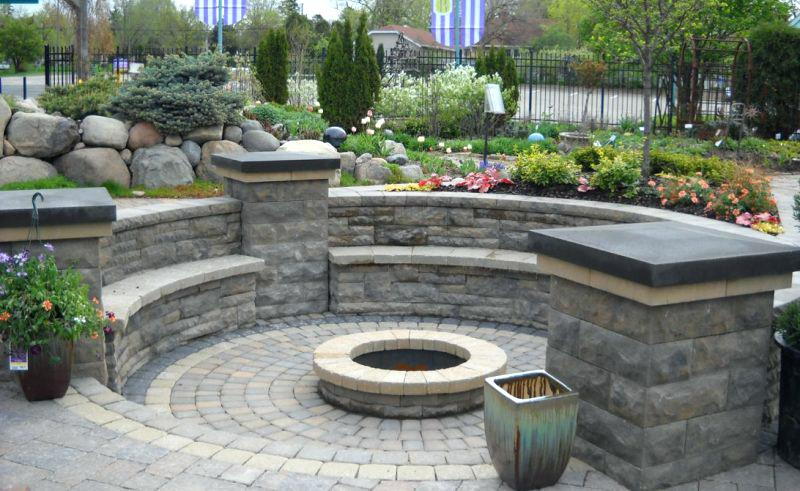 fire pit seating dimensions curved fire pit bench plans outdoor seating area dimensions fire pit seating area size