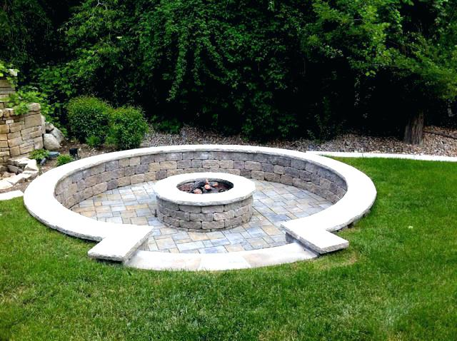 fire pit seating dimensions fire pit seating area fire pit seating area dimensions photo 2 build fire pit seating area fire pit seating area size